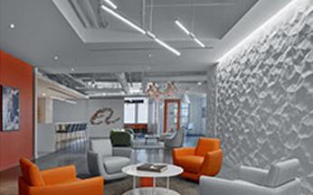 LED Tube Light Housing Market Needs LED Light Market To Reflect